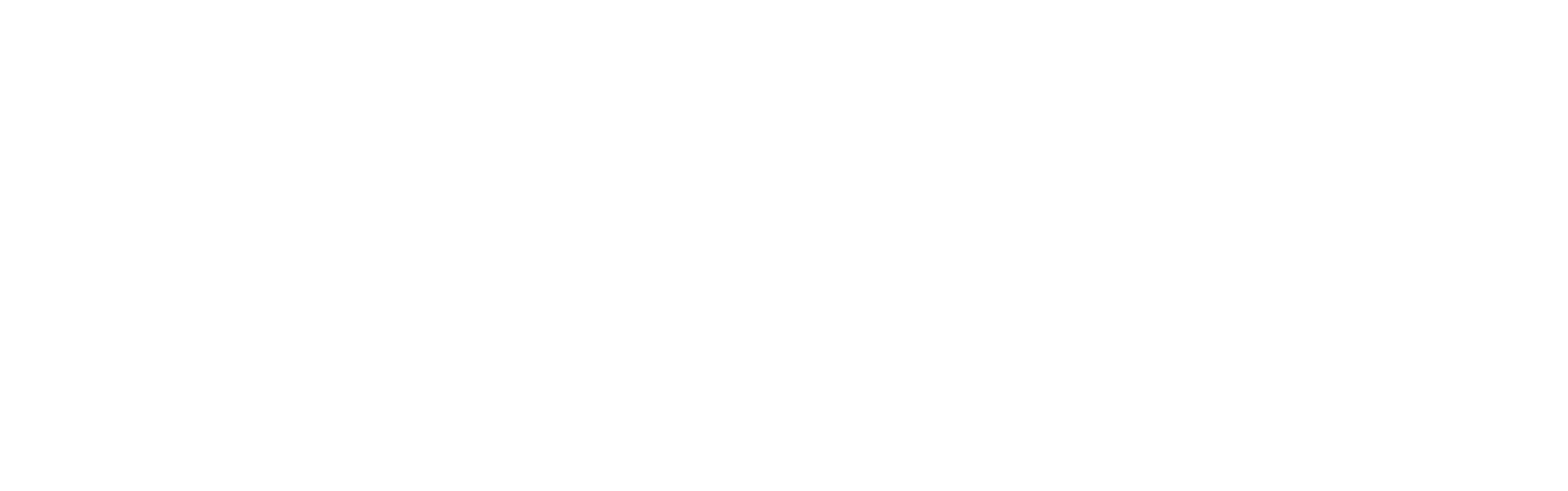 Curate_Part_FN_white